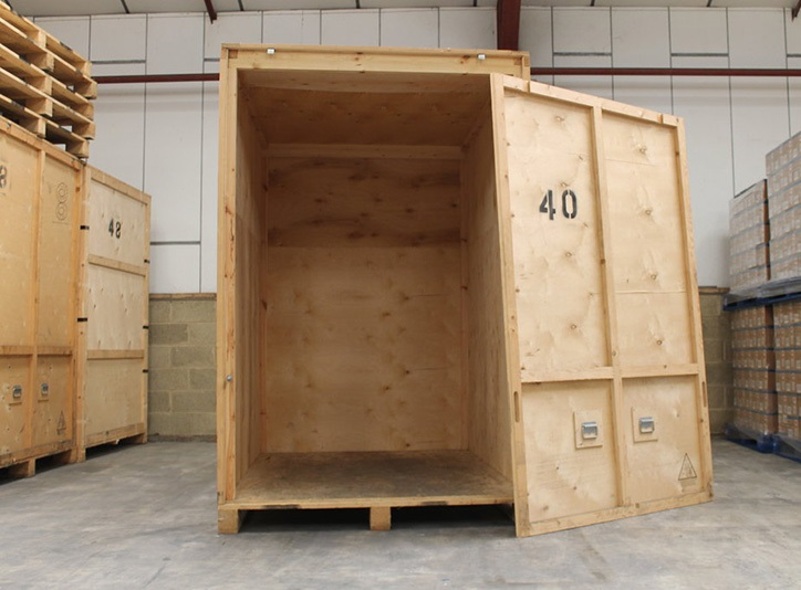 container02